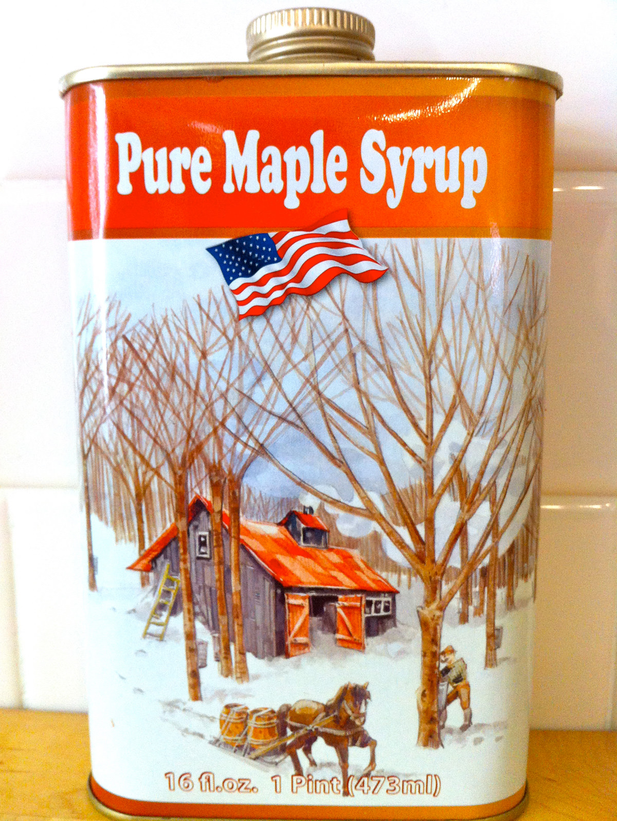 Maple-Syrup-Sugaring-and-Recipes