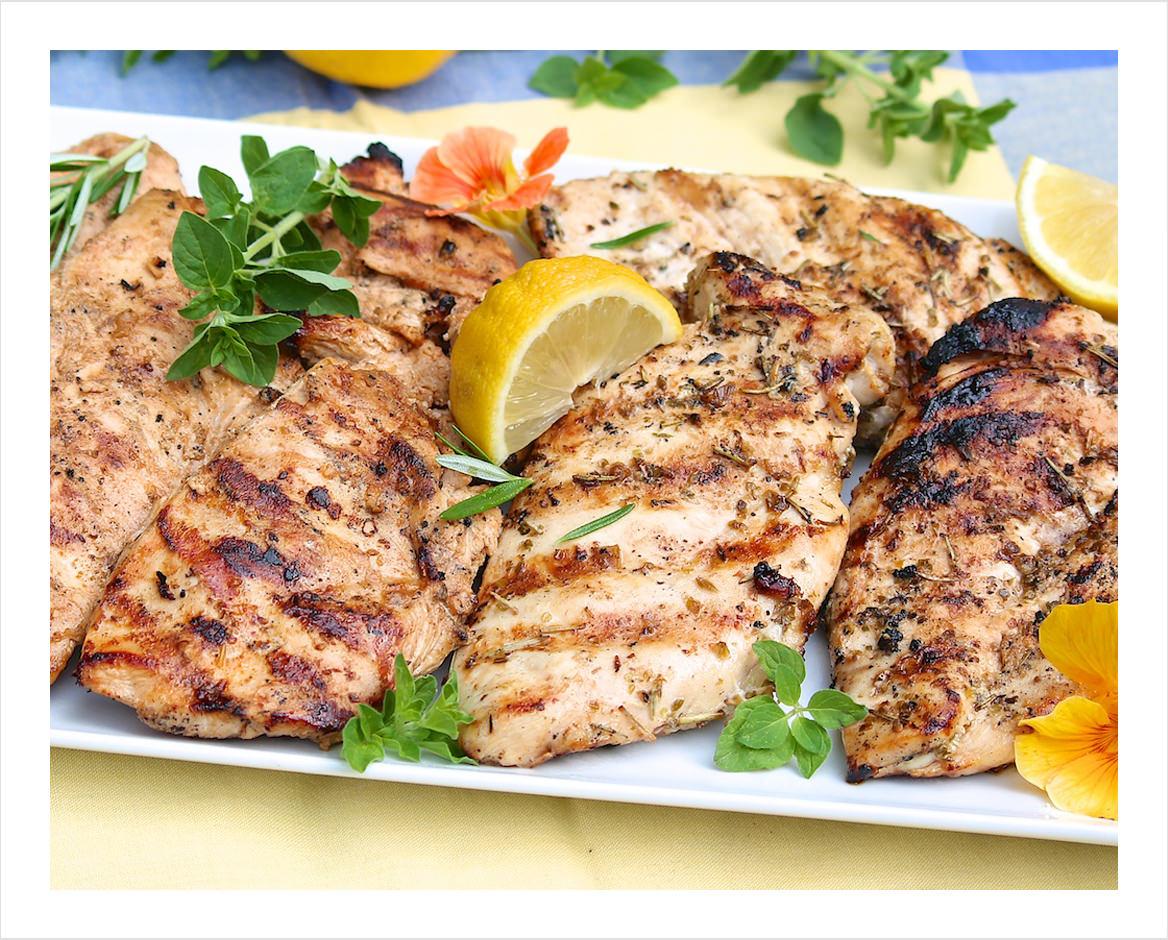 Lemon-Chicken,-2-Ways