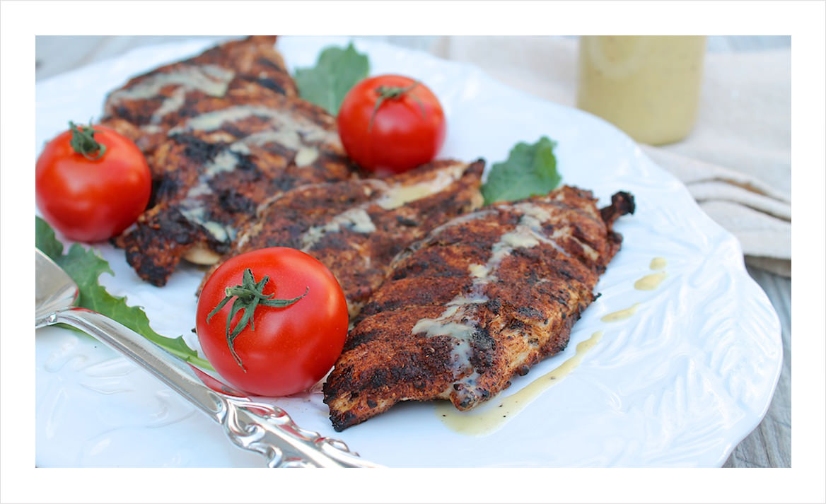 Spice-Rubbed-Grilled-Chicken-With-Everything