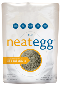 egg-pack