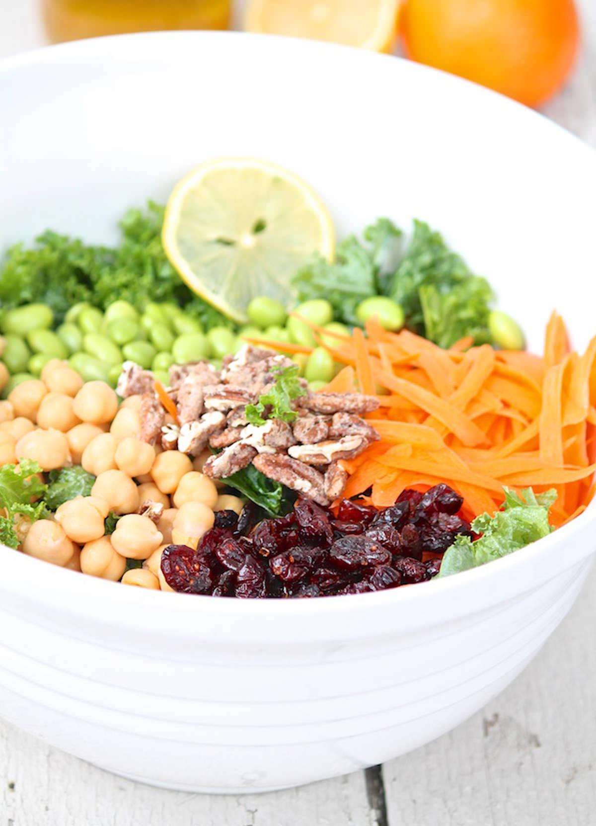Chopped-Kale-Salad-With-Meyer-Lemon-Viniagrette
