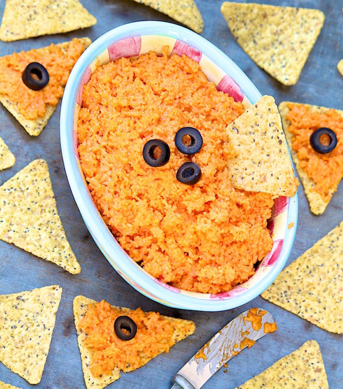 Pimento-Cheese-Spread