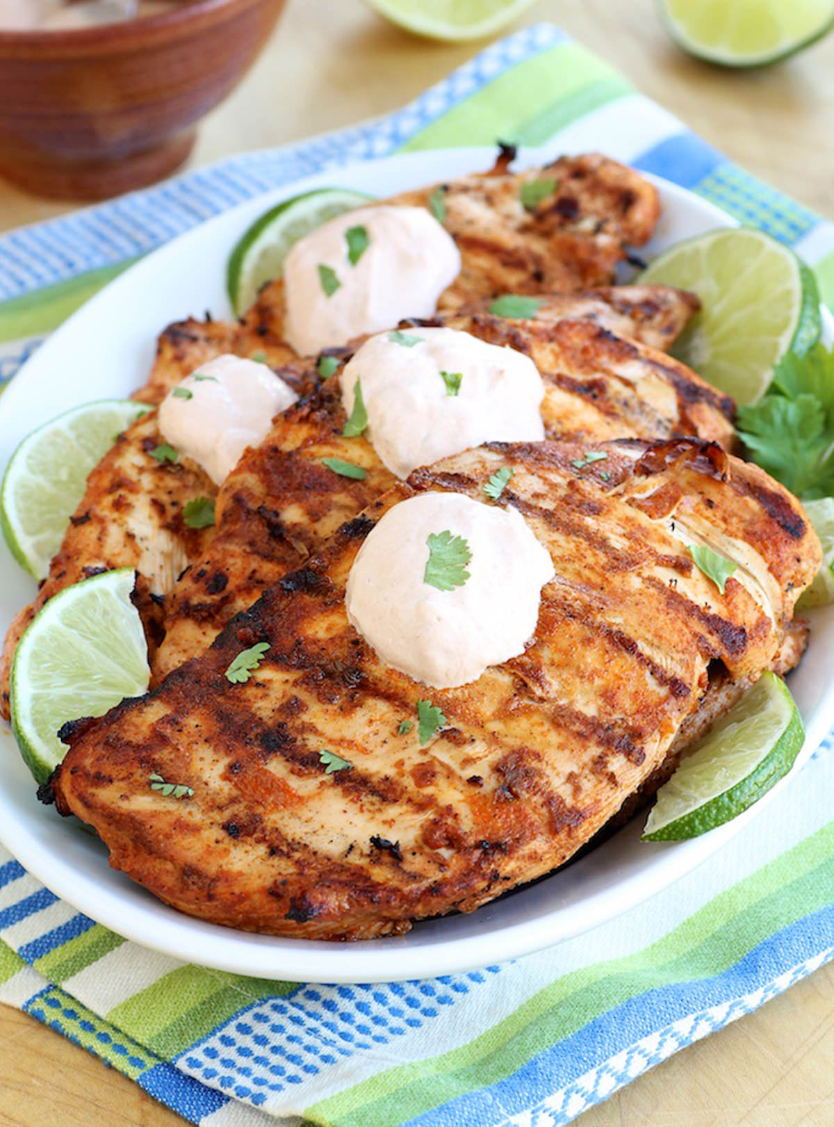Chili-Lime-Chicken