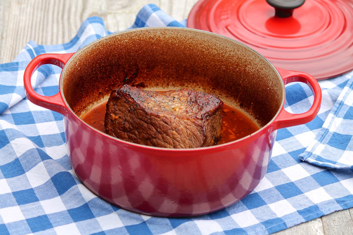 02.20.2016-beef-pot-roast-02