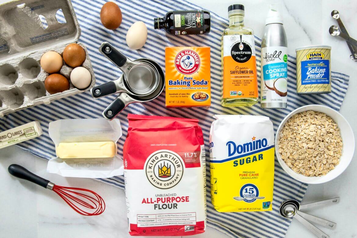What are the most common baking mistakes? How can we avoid them? This post addresses the common pitfalls and provides expert tips for troubleshooting trickier problems.